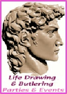 Please use this link to navigate through to our Full Life Drawing Hen Event Site.